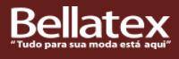 Bellatex Tecidos